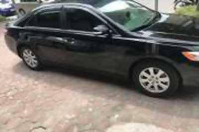 Bán xe ô tô Toyota Camry LE 2.4 2008 giá 688 Triệu huyện ba vì