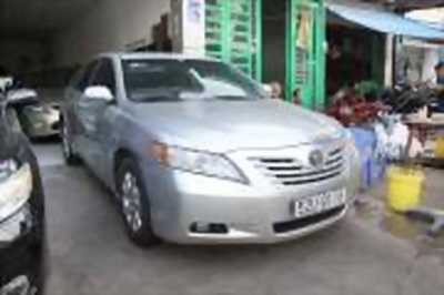 Bán xe ô tô Toyota Camry LE 2.4 2008 giá 730 Triệu