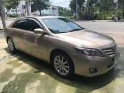 Bán xe ô tô Toyota Camry LE 2.5 2009 giá 720 Triệu