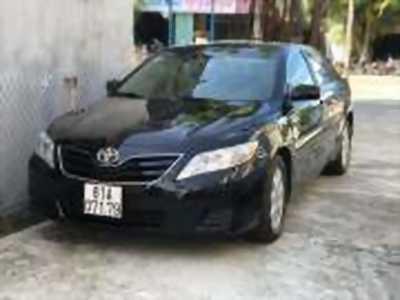 Bán xe ô tô Toyota Camry LE 2.5 2009 giá 850 Triệu