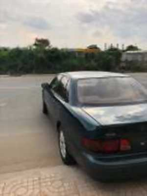 Bán xe ô tô Toyota Camry LE 3.0 AT 1993 giá 148 Triệu