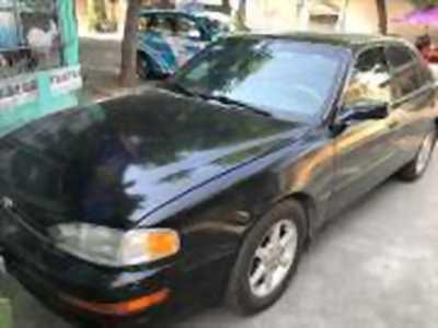 Bán xe ô tô Toyota Camry LE 3.0 AT 1993 giá 200 Triệu