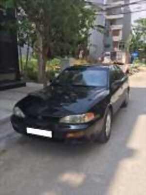 Bán xe ô tô Toyota Camry LE 3.0 AT 1994 giá 154 Triệu huyện thủy nguyên