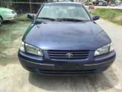 Bán xe ô tô Toyota Camry XLi 2.2 1999 giá 225 Triệu