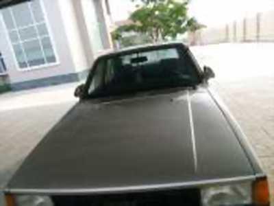Bán xe ô tô Toyota Corolla 1.3 MT 1989 giá 40 Triệu