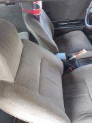Bán xe ô tô Toyota Corolla 1989 giá 65 Triệu quận bình thạnh