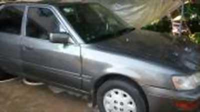Bán xe ô tô Toyota Corolla 2.0 1992 giá 95 Triệu
