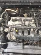 Bán xe ô tô Toyota Corolla altis 1.3 2001 giá 172 Triệu
