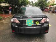Bán xe ô tô Toyota Corolla altis 1.8G AT 2012 giá 468 Triệu