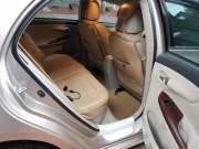Bán xe ô tô Toyota Corolla altis 1.8G AT 2013 giá 618 Triệu