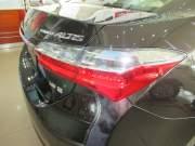 Bán xe ô tô Toyota Corolla altis 1.8G AT 2018 giá 728 Triệu