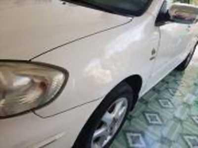 Bán xe ô tô Toyota Corolla altis 1.8G MT 2004 giá 298 Triệu