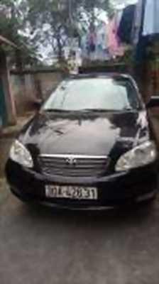 Bán xe ô tô Toyota Corolla altis 1.8G MT 2005 giá 300 Triệu huyện phúc thọ