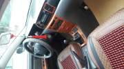 Bán xe ô tô Toyota Corolla altis 1.8G MT 2007 giá 355 Triệu
