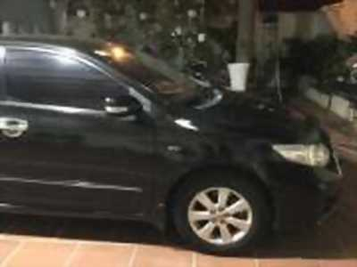 Bán xe ô tô Toyota Corolla altis 1.8G MT 2008 giá 450 Triệu