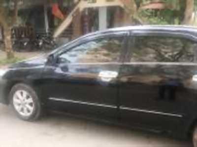 Bán xe ô tô Toyota Corolla altis 1.8G MT 2014 giá 580 Triệu