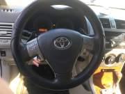 Bán xe ô tô Toyota Corolla altis 2.0V 2009 giá 540 Triệu