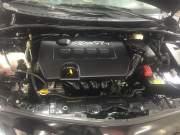 Bán xe ô tô Toyota Corolla altis 2.0V 2012 giá 548 Triệu