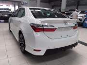 Bán xe ô tô Toyota Corolla altis 2.0V Sport 2018 giá 880 Triệu