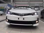 Bán xe ô tô Toyota Corolla altis 2.0V Sport 2018 giá 885 Triệu
