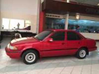 Bán xe ô tô Toyota Corolla GLi 1.6 AT 1992 giá 145 Triệu