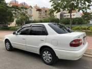 Bán xe ô tô Toyota Corolla GLi 1.6 MT 1997 giá 179 Triệu
