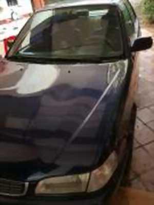 Bán xe ô tô Toyota Corolla GLi 1.6 MT 1999 giá 185 Triệu
