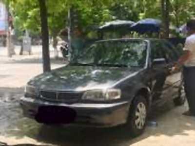 Bán xe ô tô Toyota Corolla GLi 1.6 MT 2001 giá 175 Triệu