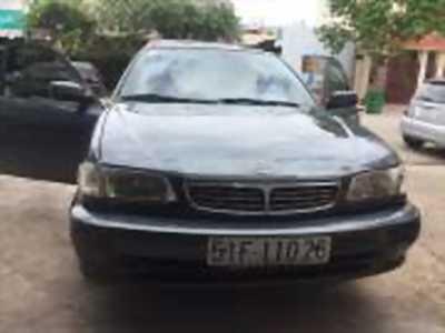 Bán xe ô tô Toyota Corolla GLi 1.6 MT 2001 giá 220 Triệu