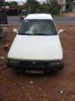 Bán xe ô tô Toyota Corolla sr 1989 giá 45 Triệu