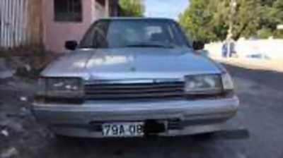 Bán xe ô tô Toyota Corona 1.5 1989 giá 32 Triệu