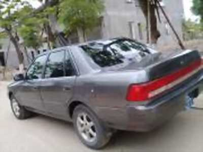 Bán xe ô tô Toyota Corona 2.0 1992 giá 110 Triệu