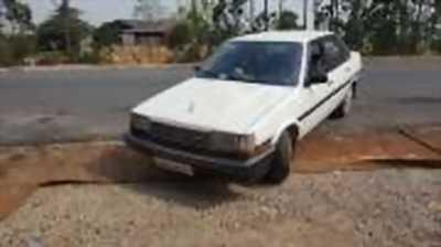 Bán xe ô tô Toyota Corona 2.0 1992 giá 51 Triệu