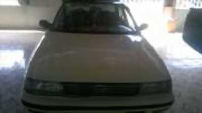 Bán xe ô tô Toyota Corona GL 1.6 1990 tại Thanh Hóa.