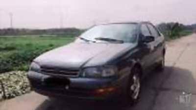 Bán xe ô tô Toyota Corona GLi 2.0 1993 giá 105 Triệu