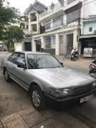 Bán xe ô tô Toyota Cressida GL 2.4 1992 giá 180 Triệu quận bình tân