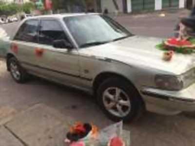 Bán xe ô tô Toyota Cressida GL 2.4 1994 giá 140 Triệu