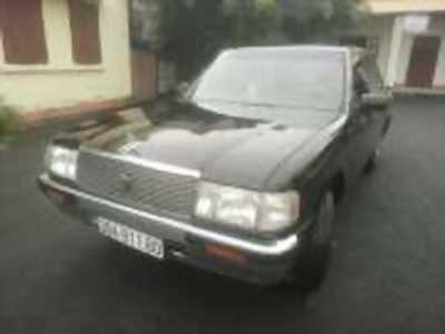 Bán xe ô tô Toyota Crown 2.4 MT 1992 giá 145 Triệu