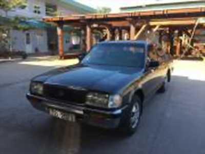 Bán xe ô tô Toyota Crown 2.4 MT 1994 giá 135 Triệu