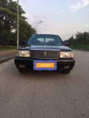 Bán xe ô tô Toyota Crown Royal Saloon 3.0 AT 1996