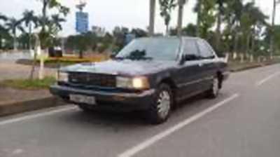 Bán xe ô tô Toyota Crown Super Saloon 2.8