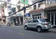 Bán xe ô tô Toyota Fortuner 2.7V 4x4 AT 2009 giá 522 Triệu