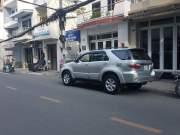 Bán xe ô tô Toyota Fortuner 2.7V 4x4 AT 2010 giá 522 Triệu