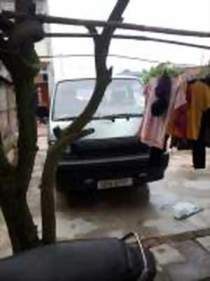 Bán xe ô tô Toyota Hiace 2.0 1998 giá 16 Triệu