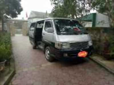 Bán xe ô tô Toyota Hiace 2.0 2000 giá 65 Triệu