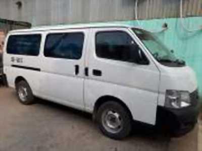 Bán xe ô tô Toyota Hiace Van 2.5 2004 giá 190 Triệu quận nam từ liêm