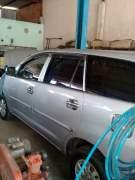 Bán xe ô tô Toyota Innova 2.0 MT 2007 giá 245 Triệu