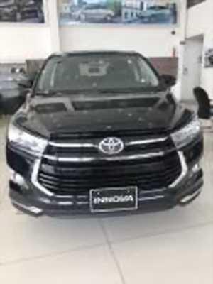 Bán xe ô tô Toyota Innova 2.0 Venturer 2018 giá 830 Triệu huyện nhà bè