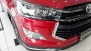 Bán xe ô tô Toyota Innova 2.0 Venturer 2018 giá 835 Triệu