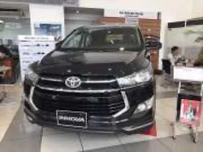 Bán xe ô tô Toyota Innova 2.0 Venturer 2018 giá 840 Triệu
